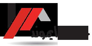 جراند دايموند | 0521317481 Logo